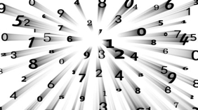 What Can We Use Numerology For?